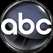 ABC (2007) (Color)