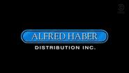 Alfred Haber Distribution, Inc.