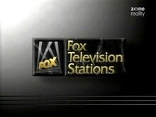 Fox Television Stations Productions (1989)-center-200px