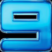 Nine Network Number 9 (2009)
