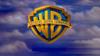 Warner Bros. bylineless 2011