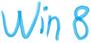 Win8 SW