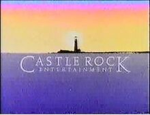 Castle Rock TV 1988