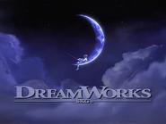DreamWorks Television 1997