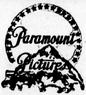ParamountPictures1916 c