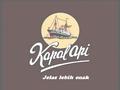 Vlcsnap-2015-05-26-11h13m58s12vx