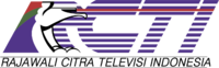RCTI (Rajawali Citra Televisi Indonesia) Logo History