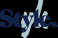 Style 2012
