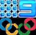 2012OlympicsOnNine Logo (2).png