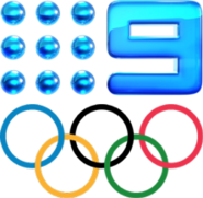 2012OlympicsOnNine Logo (2)