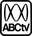 ABC TV (1970).png