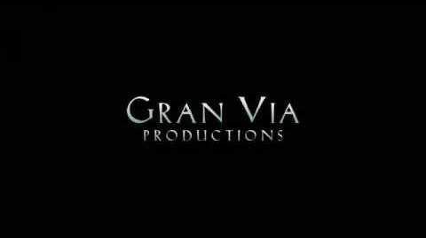 David Hollander Productions Gran Via CBS Productions Columbia TriStar Domestic Television (2002)