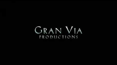 David Hollander Productions Gran Via CBS Productions Columbia TriStar Domestic Television (2002)