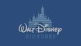 Walt Disney Pictures Fantasia 2000 Closing
