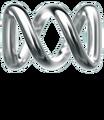 ABC (Australia) (2002) (Alt).png