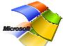 Microsoft-logo (WXP)