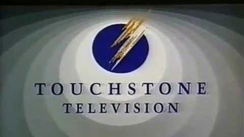 Touchstone Television (1985)