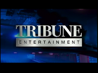 Tribune Entertainment 1995 e