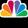 212px-NBC logo svg.png