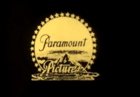 PARAMOUNT PICTURES 1919 LOGO