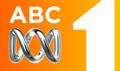 ABC TV (2011) (Orange).png