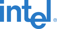 Intel old