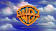 WBTV 2003 Brighter