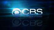 CBSTVS HD