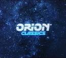 Orion Classics