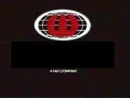TVRI Logopedia