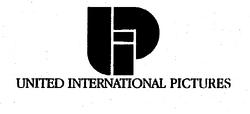 RCTI (1991-1999)