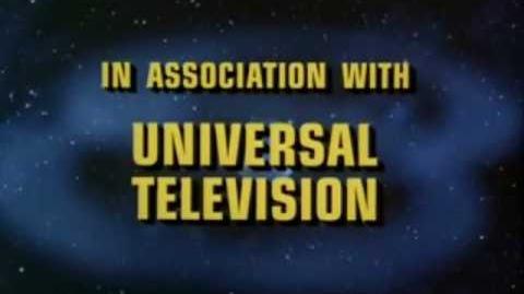 """IAW"" Universal Television Logo (1969-B)"