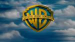 Warner Bros. bylineless TimeWarner 2011