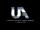 United Artists Media Group