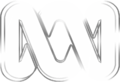 ABC (1988).png