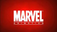 Marvel Animation 1