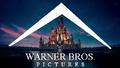 Walt Disney Pictures 2008 Bylineless (Warner Bros.) 2