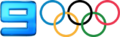2010 Olympics Nine (2010) (2).png