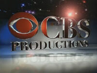 CBS Productions 1998