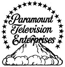 Paramount-tv1966