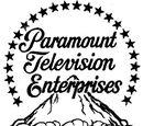 Paramount Domestic Television