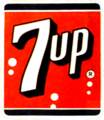 7up logo 60s.png