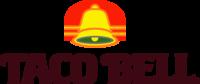 Tacobelllogo1985