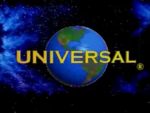 Vlcsnap-2015-05-22-06h05m50s22Universal Television Enterprises