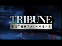 Tribune Entertainment 1995