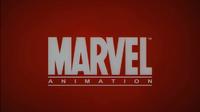Marvel Animation