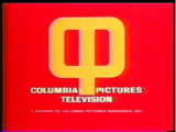 Columbia Pictures Television