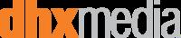 DHX Media 2006