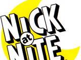 Nick at Nite
