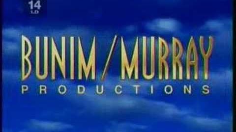 Bunim Murray Productions 20th Century Fox Television